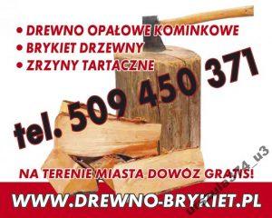 drewno-rek