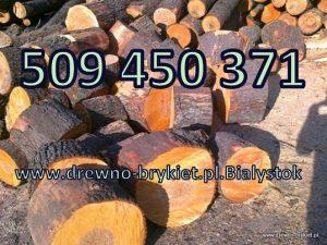 drewno-2012-005